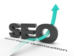 What Makes a Real SEO Company and How Numero Uno Can Deliver the Goods