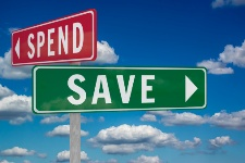 Paying Less and Saving More for PPC