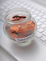 A Penny Saved Is Many Pennies Earned: Cutting Costs in SEM