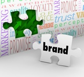 Branding Yourself in the Digital World
