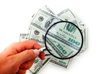 Honing Your PPC to Maximum Successful Effect