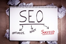 The SEO Lifecycle