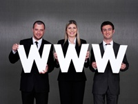 Boost Your Online Marketing Presence