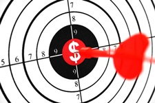 Making Your PPC Campaigns More Profitable