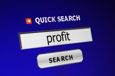 Having a Great Search Engine Marketing Program on Hand