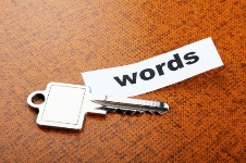 Keeping Your Word—The Rulebook for Keywords in Online Business