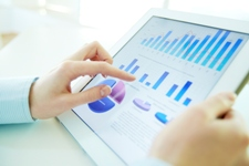 Understanding the Numbers in PPC for Online Business