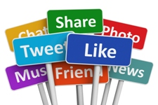 How to Perform Good Social Media Management in Online Business
