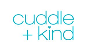 Cuddle and Kind