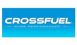 Crossfuel