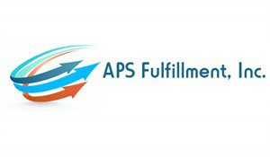 APS Fulfillment, Inc.