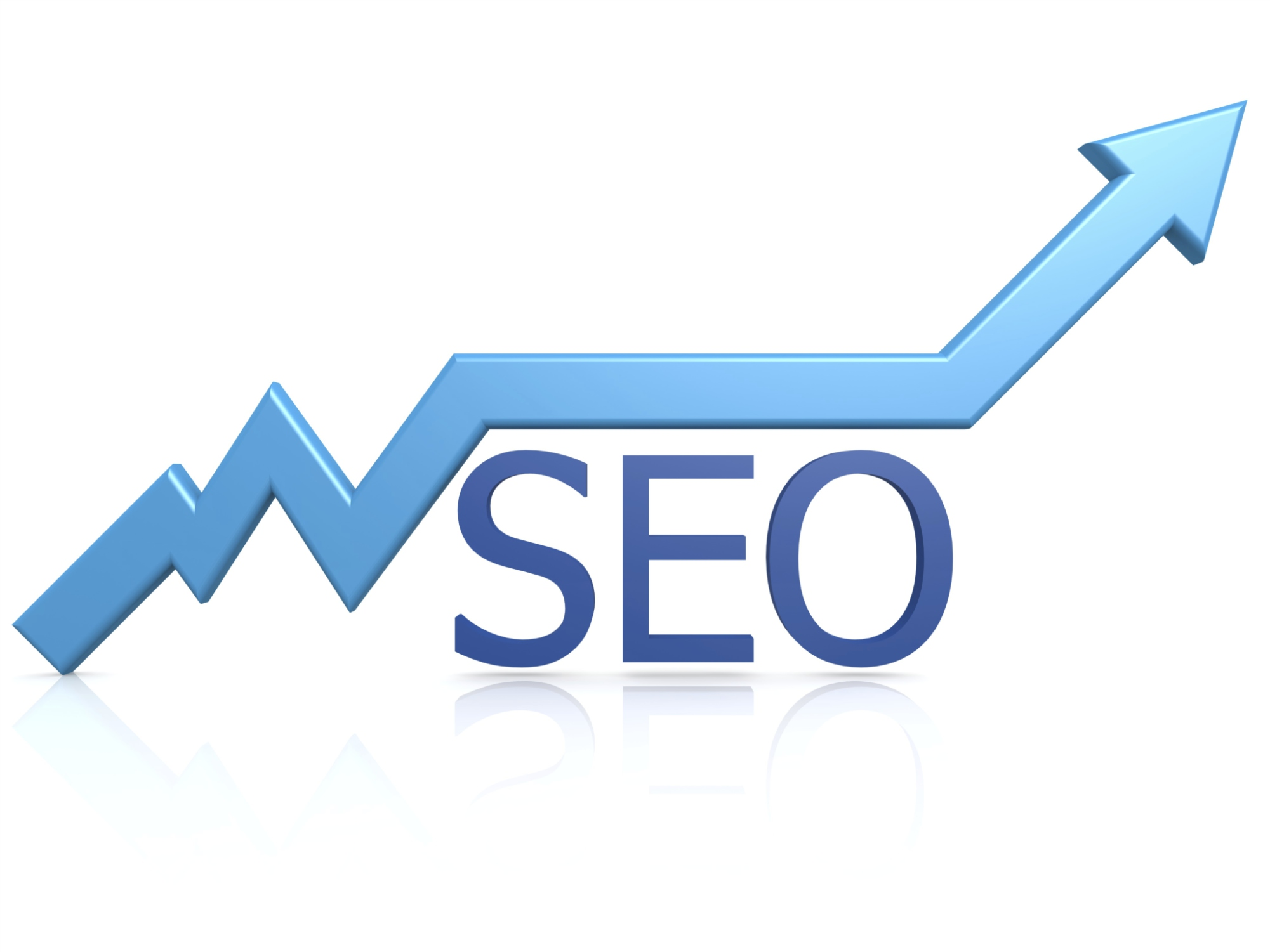 Focus Your SEO