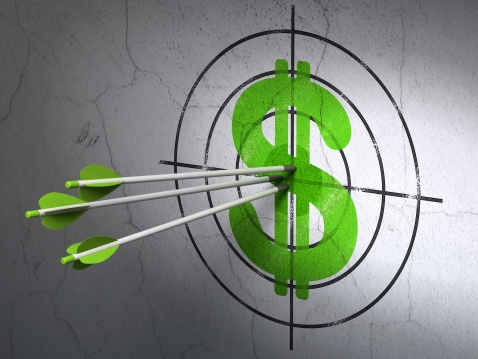 Target Your PPC Campaign for Maximum Success