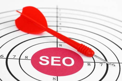 5 Ways to Improve Your SEO Content Writing