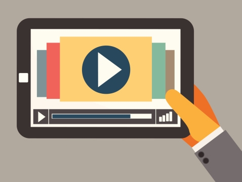Five Benefits of Creating a Good Online Business Video