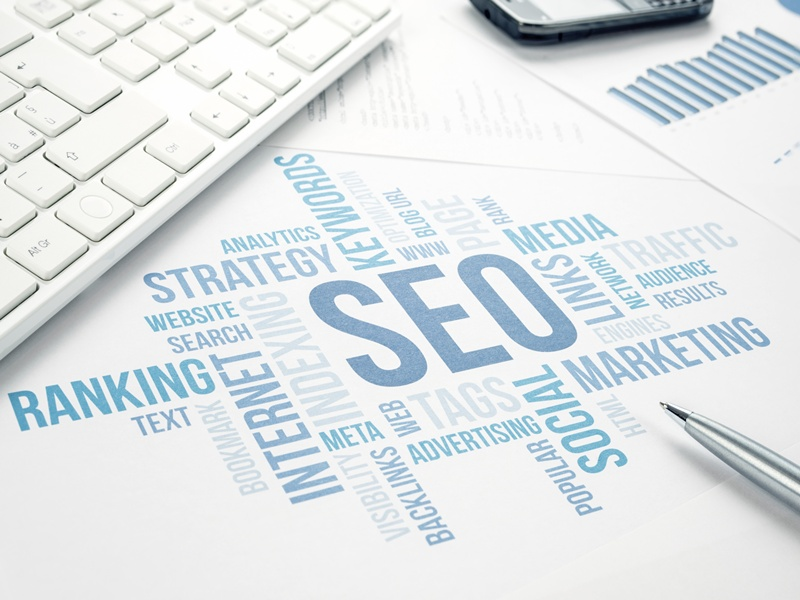 5 Things that Will Damage Your SEO