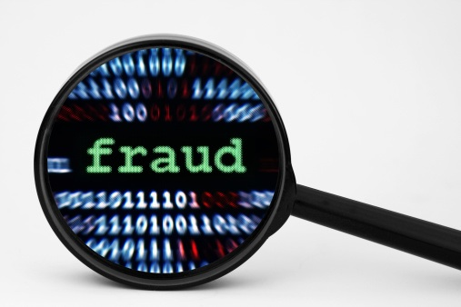 How to Detect and Avoid PPC Fraud