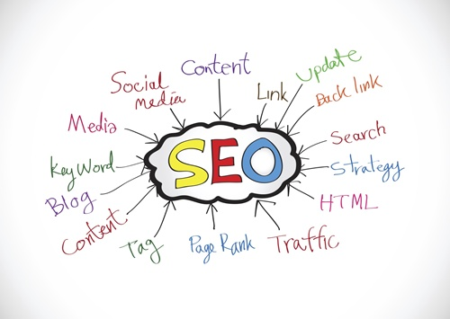 How to Revitalize and Improve Your SEO Content