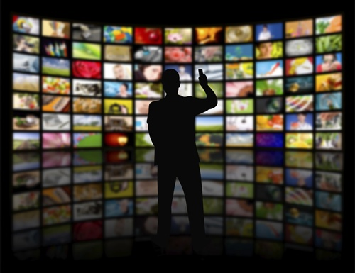 Mastering the Art of Video Marketing