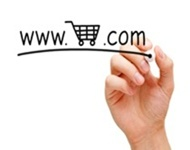 Keeping Your Web Site's Shopping Cart in Top Shape
