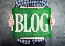 Better Optimize Your Blog