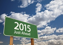 PPC and Google AdWords Predictions in 2015