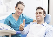 Dentists Get More Patients with Local SEO