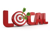 Dos and Donts of Local SEO in 2015