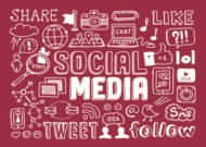Boost Engagement on Social Media