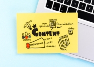 Success in Content Marketing