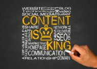 content marketing toronto