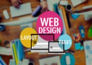 Toronto web design services