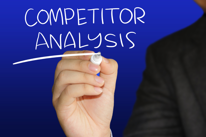 Competitive-Analysis-for-Local-SEO