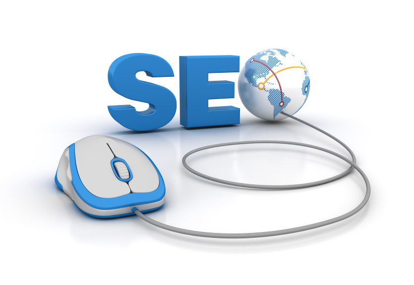 search engine optimization, cost per click