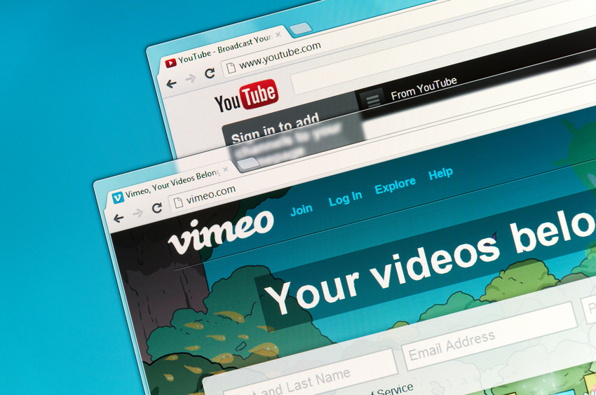 video-marketing-for-local-business