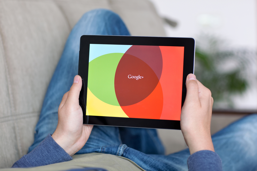 Google Sponsored Promotions for businesses