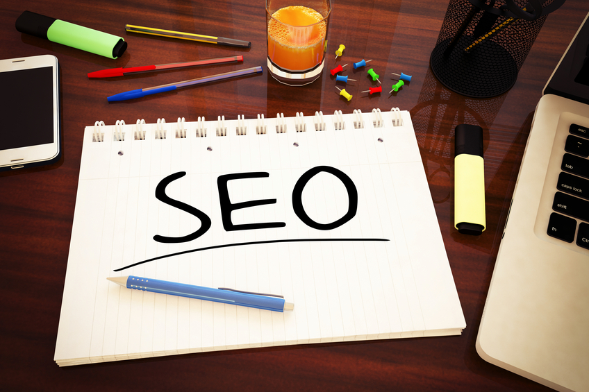 Outdated SEO practices to avoid