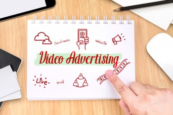 Video-advertising-trends