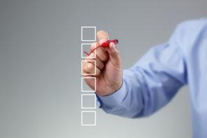 content audit checklist