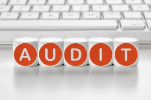 content audit Toronto