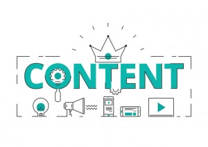 content distribution strategies