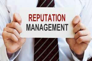 online reputation management Toronto