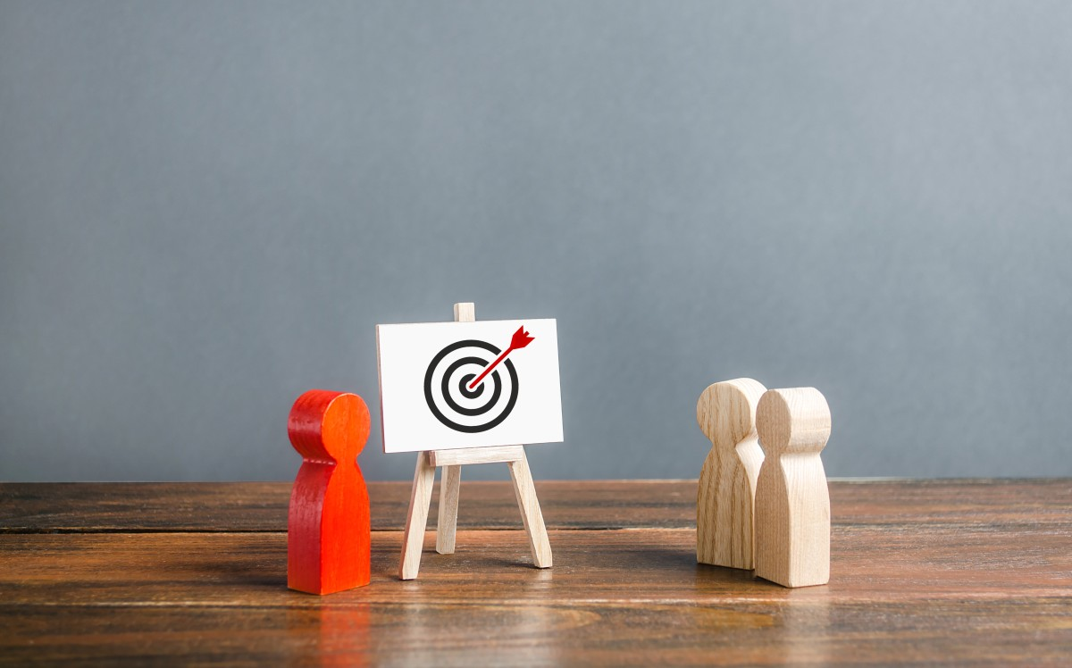 Elements of Successful Local Marketing