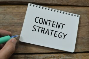 content marketing services in Toront